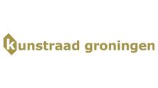 kunstraad_groningen.png