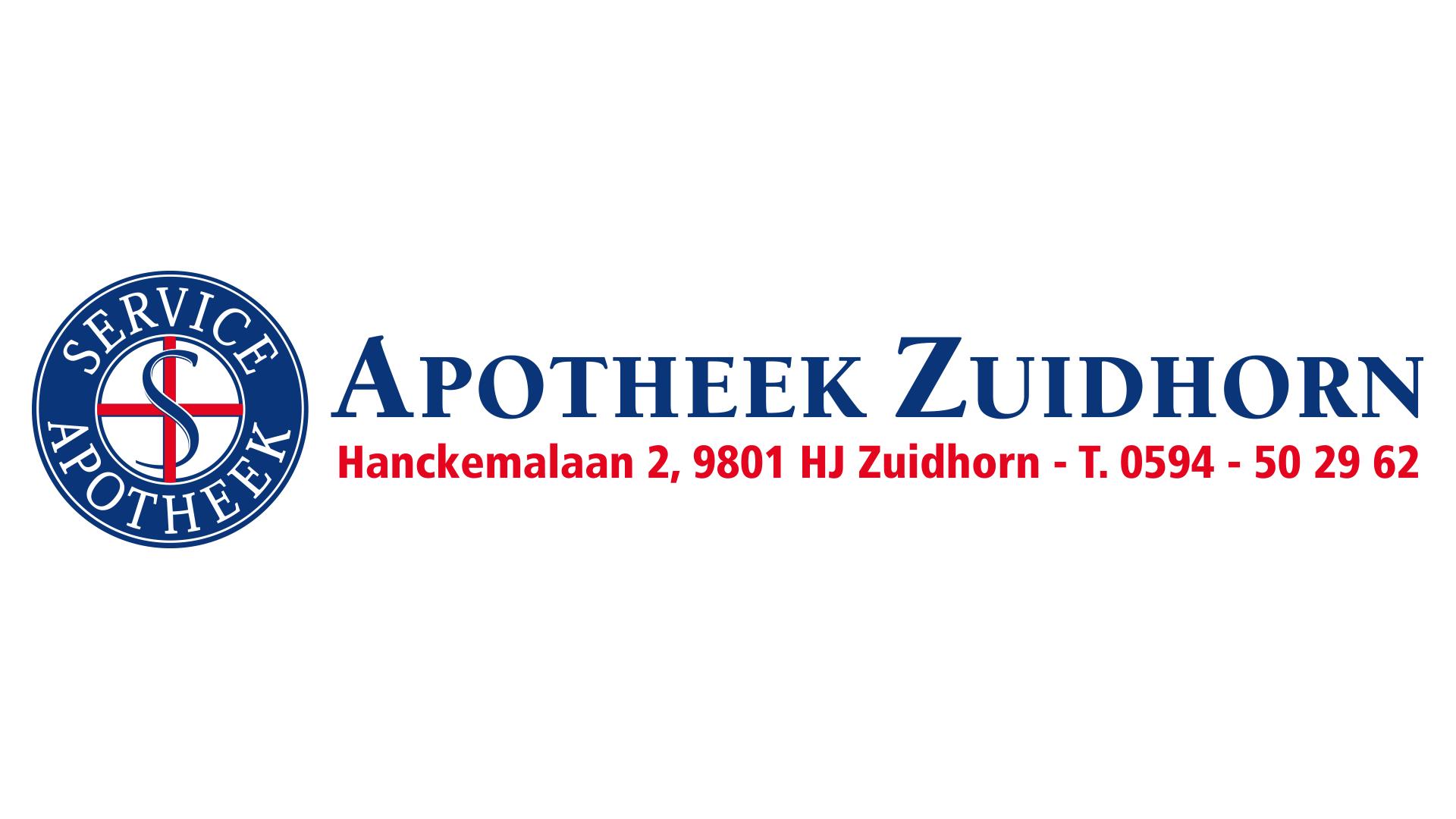 apotheek.png