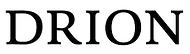 logo drion.png