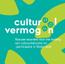 Cultureel Vermogen - Introductie animatie
