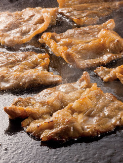 YAYOI BBQ Beef for Retail