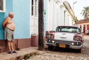 Cuba-788.jpg