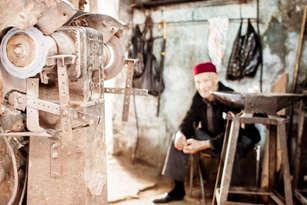 marokko169.jpg