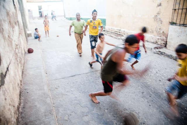 Cuba-484.jpg