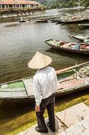 vietnam203.jpg
