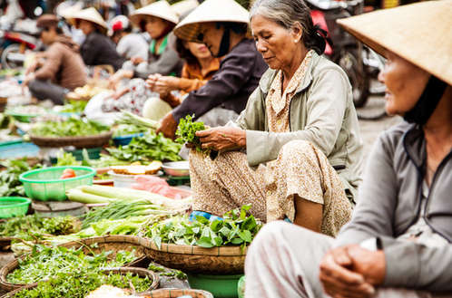 vietnam447.jpg