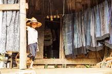 vietnam827.jpg
