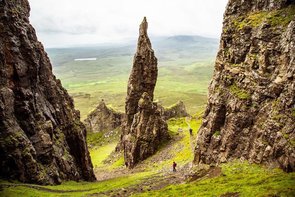 scotland341.jpg