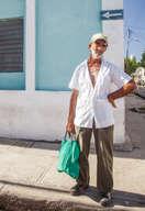 Cuba-340.jpg