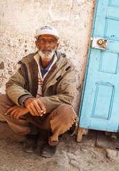 marokko892.jpg