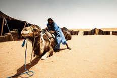 marokko38.jpg