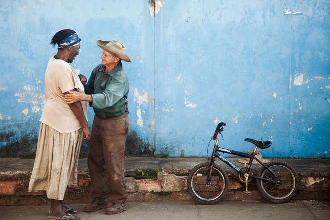 Cuba-188.jpg