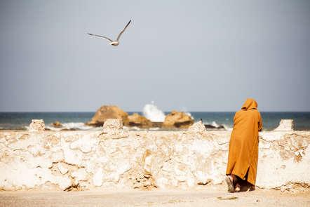 marokko832.jpg