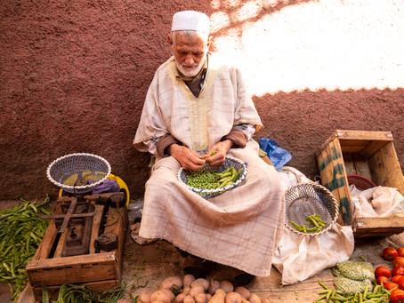 Morocco '15