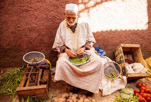marokko193.jpg