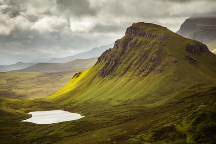 scotland329.jpg