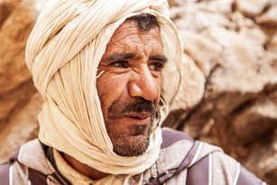 marokko456.jpg