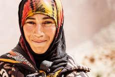 marokko444.jpg