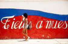 Cuba-825.jpg