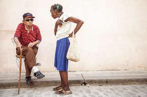 Cuba-902.jpg