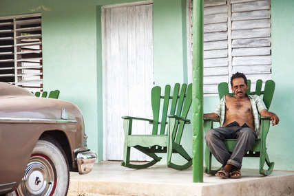 Cuba-166.jpg