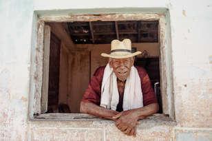 Cuba-764.jpg