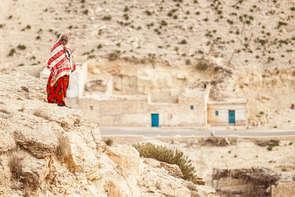 marokko168.jpg