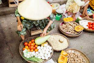 vietnam446.jpg