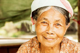 vietnam202.jpg
