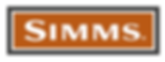 simms-logo.png