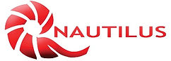 nautilus_logo_edited.jpg