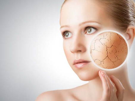 Dry Skin - Do's and Don'ts