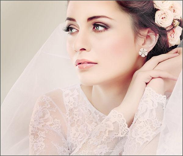 Bridal Dermatology.jpg
