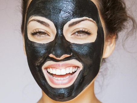 Blackheads - Do's and Don'ts