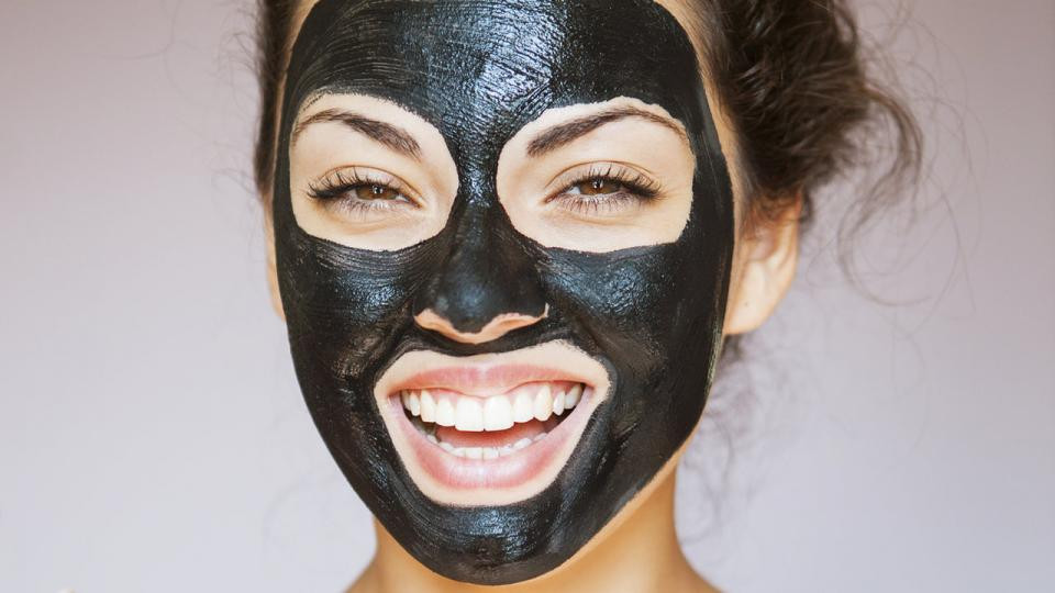 Blackheads - Do's & Don'ts (Skyn Stories by Dr Meenu Sethi)