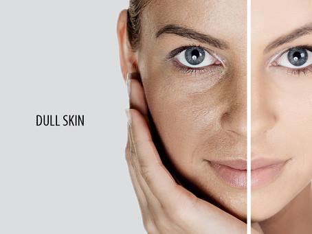 Dull Skin Treatments