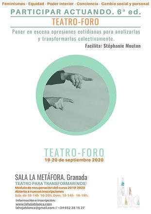 Teatro-Foro II_recup abril 2020.jpg