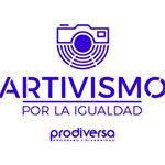 Cortos por la Igualdad. La Hoja Blanca participa del proyecto Artivismo por la Igualdad.