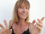 Stéphanie Mouton