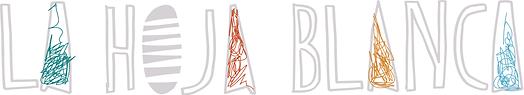 [La Hoja Blanca]