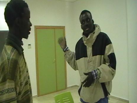 Con Mohamed