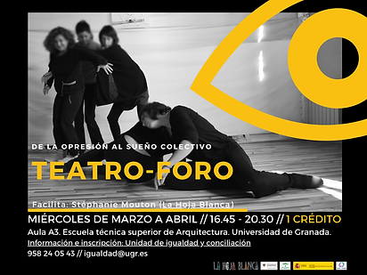 Teatro-Foro.png