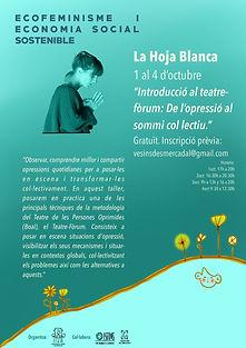 Cartel Menorca.jpeg