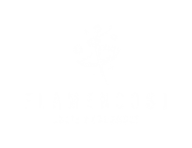 Flamenco_Si-logo-NB-R.png