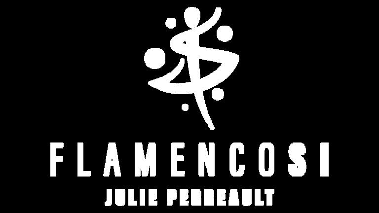 Cardio Flamenco
