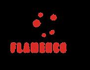 Flamenco_Si-logo-RGB.png