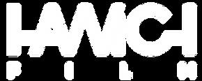 Hawich Film.tif