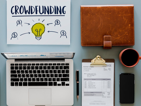 Which crowdfunding platform you should choose depending on your project?