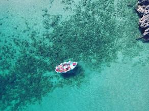 Puglia, simply the best…