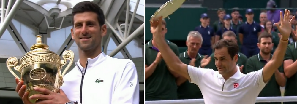 Wimbledon, Tennis, Wimbledon Tennis Tournment, Sport